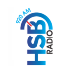 www.hsbradio.com.co